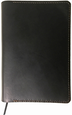 Imitation Leather Waterproof Bible Cover