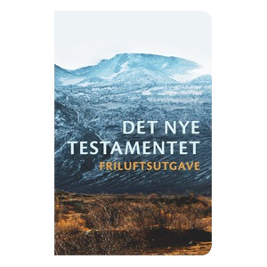 Bible Society in Norway