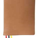 Gfeller Skirting Leather Waterproof Bible Cover
