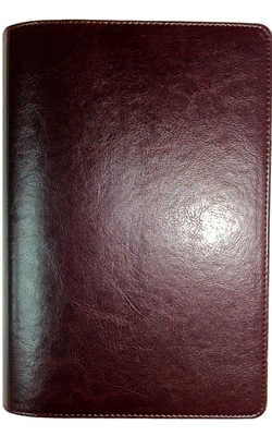 ESV Waterproof Bible